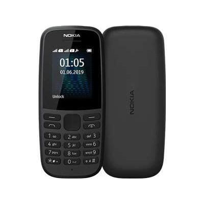 nokia-105-2019-dual-sim-mobile-phone