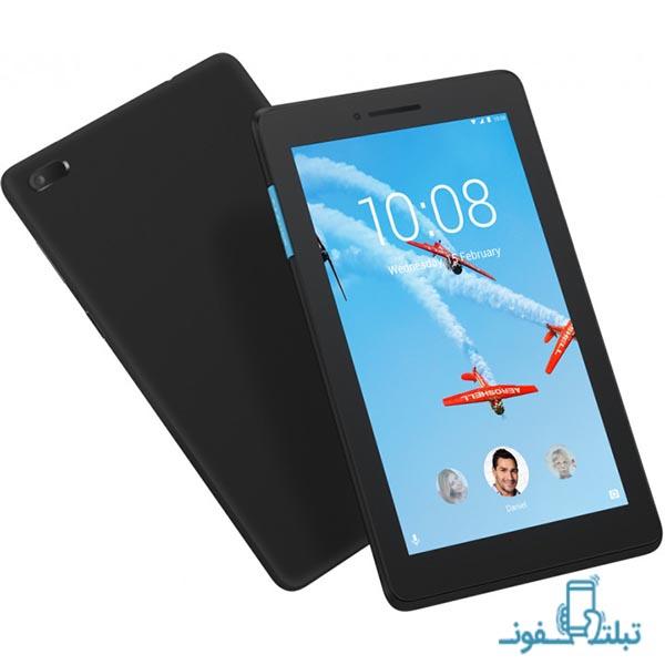Lenovo-Tab-E7-TB-7104F-8GB-online-buy