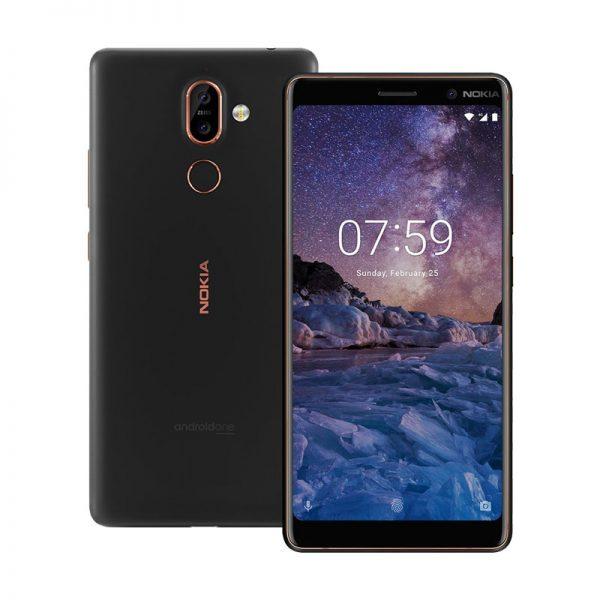 Nokia-7-plus-Dual-SIM-1