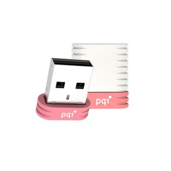 Pqi-U606L-Flash-Memory-64GB-4