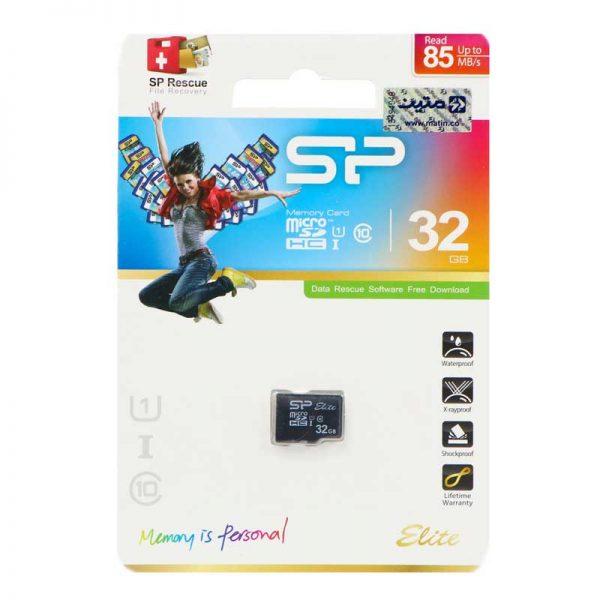 Silicon-Power-Elite-32GB-C10-UHS-1-U1-85MBs-MicroSD-memory-card-10