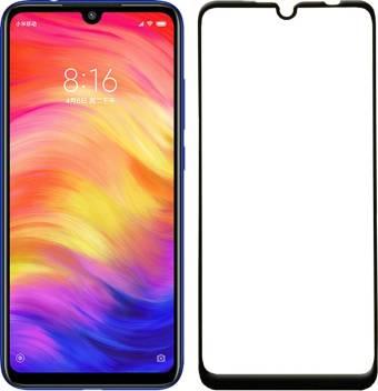flipkart-smartbuy-sb5dblkrdmnot7pr-original-imafdbdhhzrqrfmq
