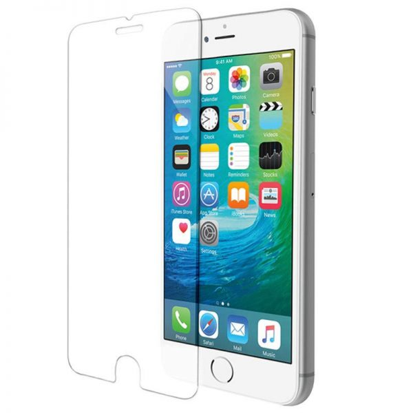 iPhone-6-6S-Ksix-Tempered-Glass-Screen-Protector-30122015-1-p