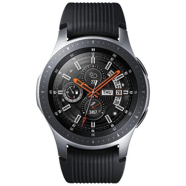 samsung-galaxy-watch-sm-r800-2