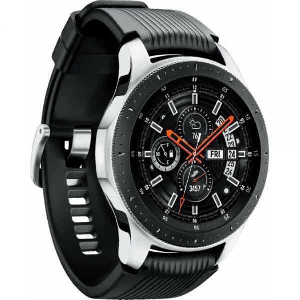 samsung_sm_r800nzsaxar_galileo_smartwatch_silver_1429263
