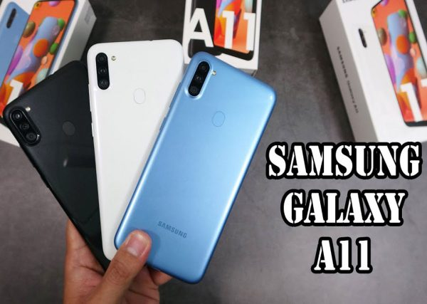 samsung-galaxy-a11-unboxing-snapdragon-450