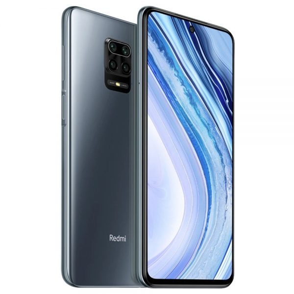 Global-Version-Redmi-Note-9-Pro-6-67–6GB-64GB-Interstellar-Grey-904171-