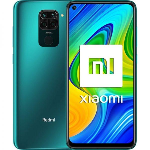 xiaomi-redmi-note-9-dual-sim-3gb-ram-64gb-green-eu