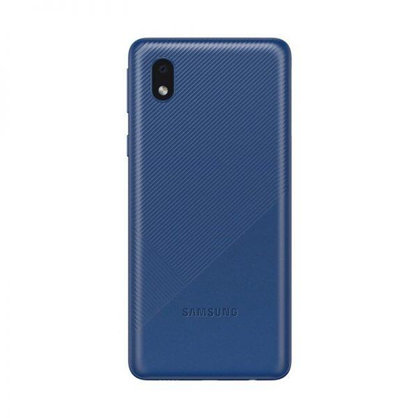 گوشی-موبایل-سامسونگ-مدل-galaxy-a01-core-دو-سیم-کارت-ظرفیت-۱۶-گیگابایت
