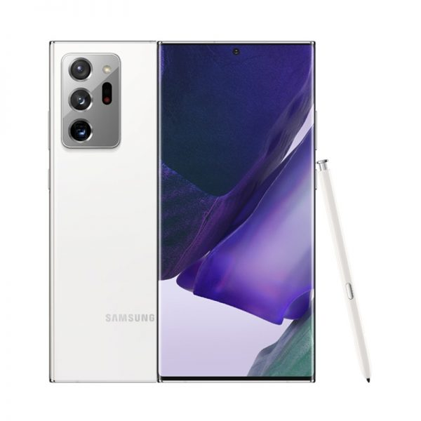 گوشی-موبایل-سامسونگ-مدل-galaxy-note20-ultra-دو-سیم-کارت-ظرفیت-۲۵۶۸-گیگابایت
