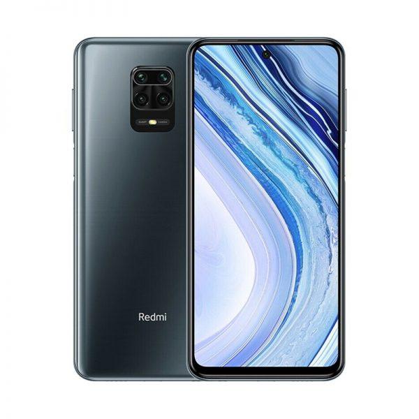 گوشی-موبایل-شیائومی-مدل-redmi-note-9s-دو-سیم-کارت-ظرفیت-۱۲۸۶-گیگابایت (۱)