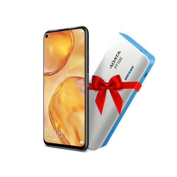 گوشی-موبایل-هوآوی-huawei-nova-7i-دو-سیم-کارت-ظرفیت-۱۲۸۸-گیگابایت-هدیه-پاور-بانک-۱۰۰۰۰mah