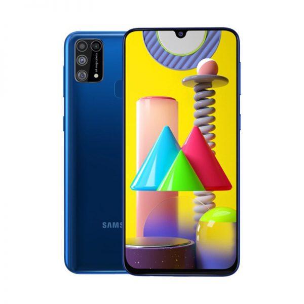 گوشی-موبایل-سامسونگ-مدل-galaxy-m31-دو-سیم-کارت-ظرفیت-۱۲۸-گیگابایت