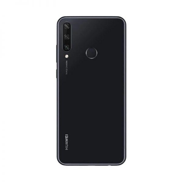 گوشی-موبایل-هوآوی-مدل-y6p-دو-سیم-کارت-ظرفیت-۶۴۳-گیگابایت (۱)
