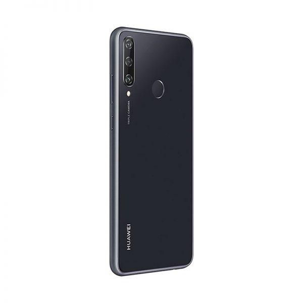 گوشی-موبایل-هوآوی-مدل-y6p-دو-سیم-کارت-ظرفیت-۶۴۳-گیگابایت