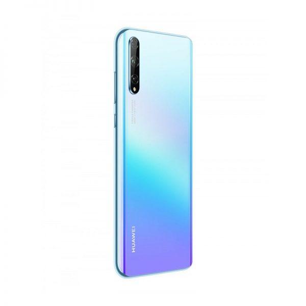 گوشی-موبایل-هوآوی-مدل-y8p-دو-سیم-کارت-ظرفیت-۱۲۸۶-گیگابایت (۱)