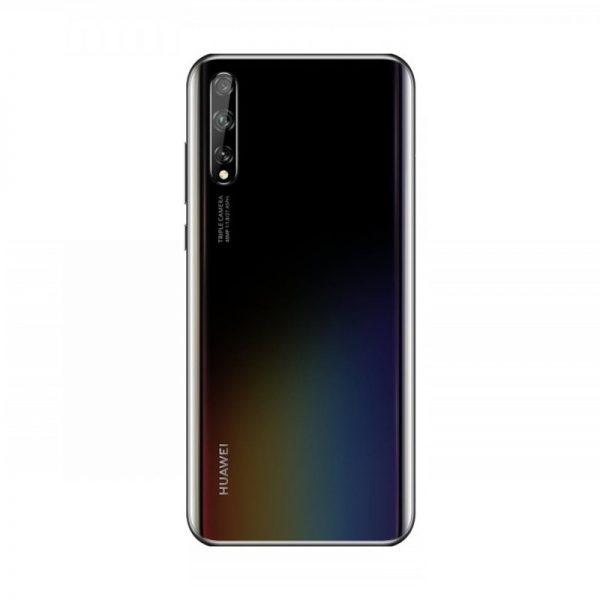 گوشی-موبایل-هوآوی-مدل-y8p-دو-سیم-کارت-ظرفیت-۱۲۸۶-گیگابایت (۲)