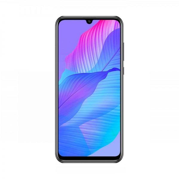 گوشی-موبایل-هوآوی-مدل-y8p-دو-سیم-کارت-ظرفیت-۱۲۸۶-گیگابایت
