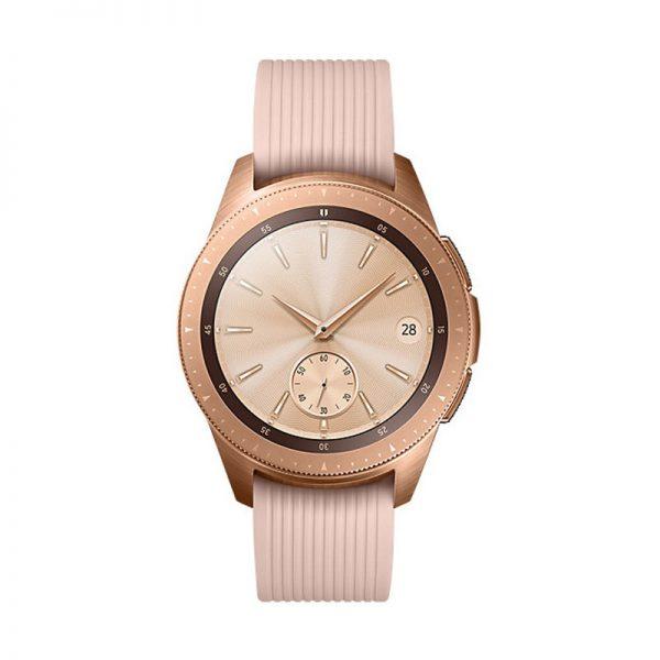 ساعت-هوشمند-سامسونگ-مدل-galaxy-watch-sm-r810-42mm