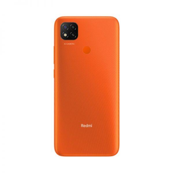 گوشی-موبایل-شیائومی-مدل-redmi-9c-دو-سیم-کارت-ظرفیت-۳۲۲-گیگابایت (۲)