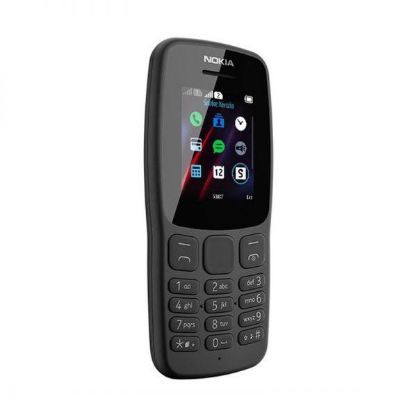 گوشی-موبایل-نوکیا-مدل-۲۰۱۹-nokia-106-دو-سیم-کارت (۱)