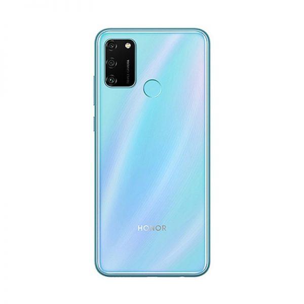 گوشی-موبایل-آنر-مدل-honor-9a-دو-سیم-کارت-ظرفیت-۶۴۳-گیگابایت (۱)