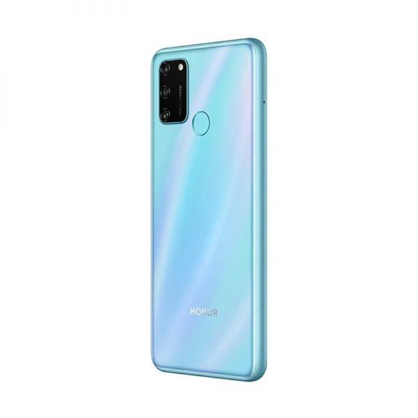 گوشی-موبایل-آنر-مدل-honor-9a-دو-سیم-کارت-ظرفیت-۶۴۳-گیگابایت (۲)