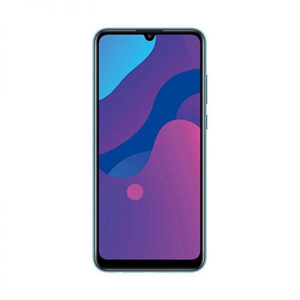 گوشی-موبایل-آنر-مدل-honor-9a-دو-سیم-کارت-ظرفیت-۶۴۳-گیگابایت