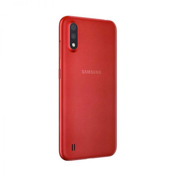 گوشی-موبایل-سامسونگ-مدل-galaxy-m01-دو-سیم-کارت-ظرفیت-۳۲۳-گیگابایت (۱)