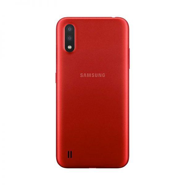 گوشی-موبایل-سامسونگ-مدل-galaxy-m01-دو-سیم-کارت-ظرفیت-۳۲۳-گیگابایت (۲)