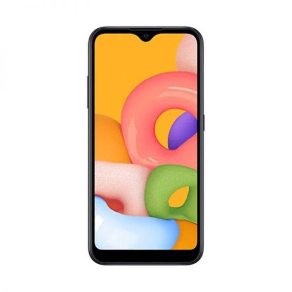 گوشی-موبایل-سامسونگ-مدل-galaxy-m01-دو-سیم-کارت-ظرفیت-۳۲۳-گیگابایت