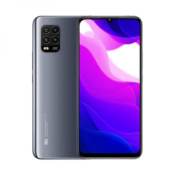 گوشی-موبایل-شیائومی-مدل-mi-10-lite-5g-دو-سیم-کارت-ظرفیت-۱۲۸۶-گیگابایت