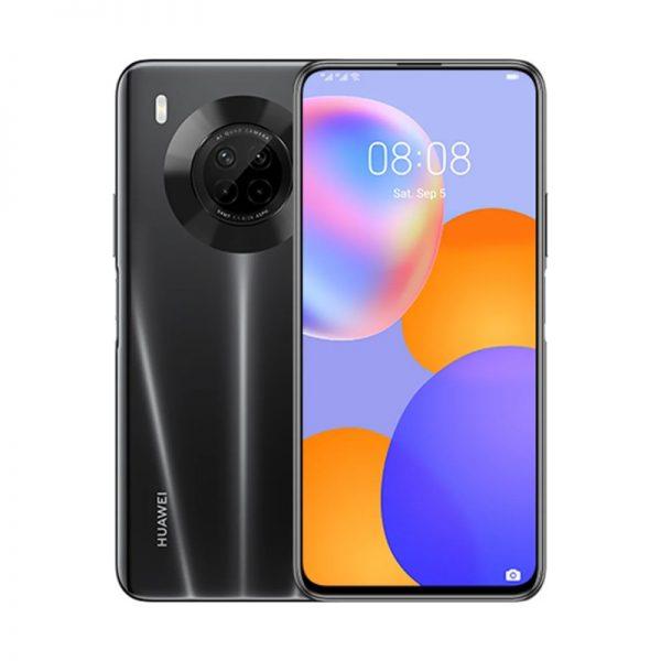 گوشی-موبایل-هوآوی-مدل-y9a-دو-سیم-کارت-ظرفیت-۱۲۸۸-گیگابایت (۱)