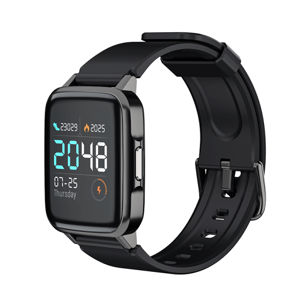haylou-ls01-smart-hodinky