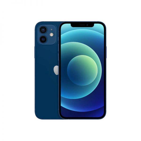 گوشی-اپل-iphone-12128gb-4gb-ram (1)