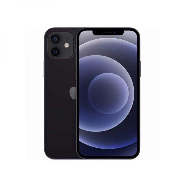 گوشی-اپل-iphone-12128gb-4gb-ram (2)