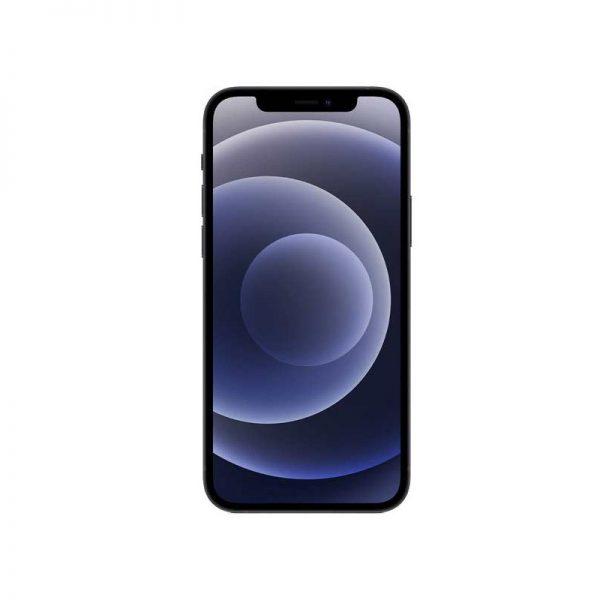 گوشی-اپل-iphone-12128gb-4gb-ram