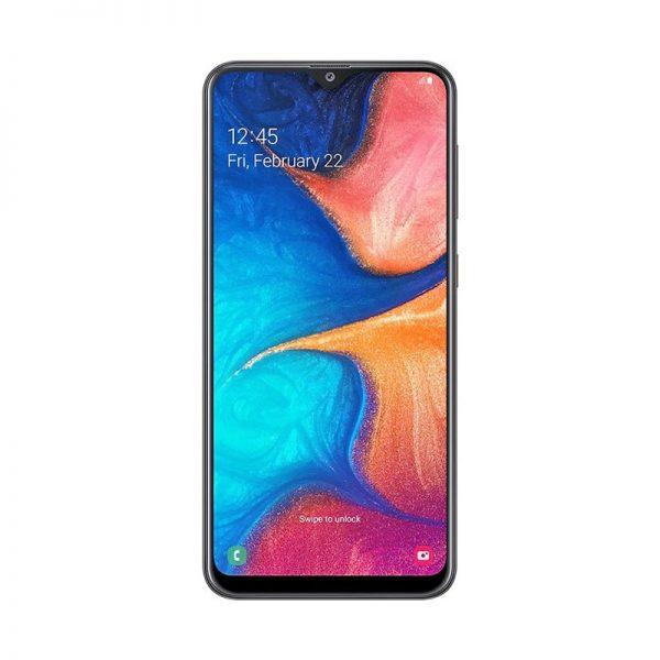 گوشی-موبایل-سامسونگ-مدل-galaxy-a12-دو-سیم-کارت-ظرفیت-۳۲۳-گیگابایت
