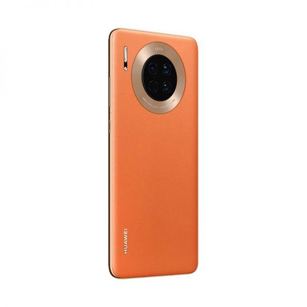 گوشی-موبایل-هوآوی-مدل-mate-30-pro-5g-دو-سیم-کارت-ظرفیت-۲۵۶-گیگابایت-کیف-پول-چرمی-درسا (۲)