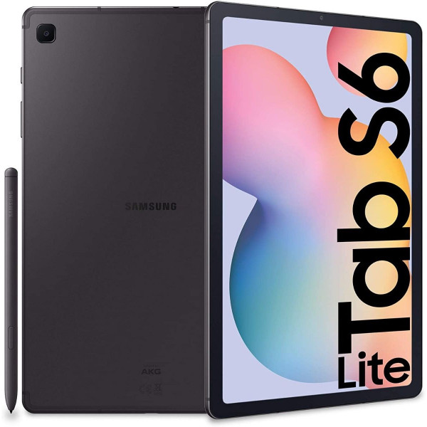tablet-samsung-galaxy-tab-s6-lite-p610-104-wifi-64gb-grey