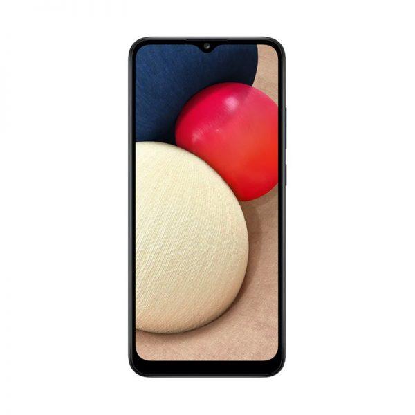گوشی-موبایل-سامسونگ-مدل-galaxy-a02s-دو-سیم-کارت-ظرفیت-۳۲-گیگابایت