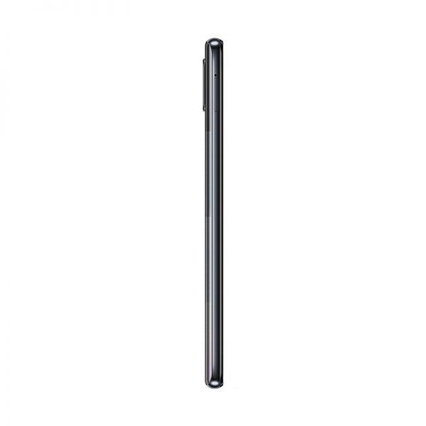 گوشی-موبایل-سامسونگ-مدل-galaxy-a42-5g-دو-سیم-کارت-ظرفیت-۱۲۸۶-گیگابایت (۲)