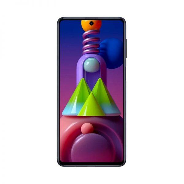 گوشی-موبایل-سامسونگ-مدل-galaxy-m51-دو-سیم-کارت-ظرفیت-۱۲۸۶-گیگابایت