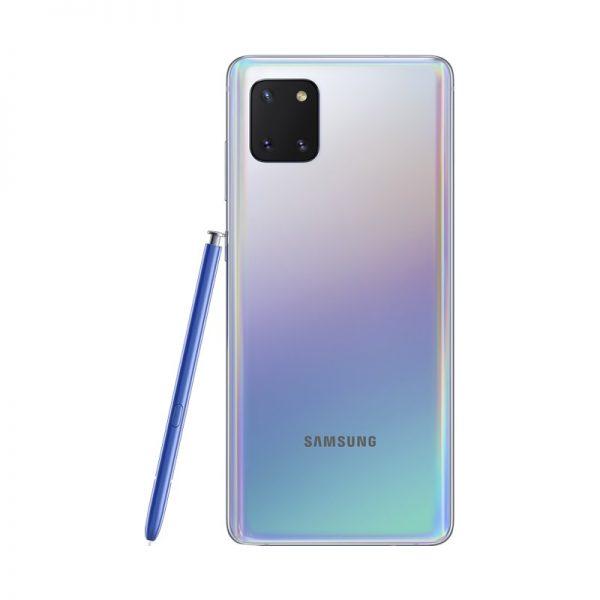 گوشی-موبایل-سامسونگ-مدل-galaxy-note10-lite-دو-سیم-کارت-ظرفیت-۱۲۸۶-گیگابایت (۱)