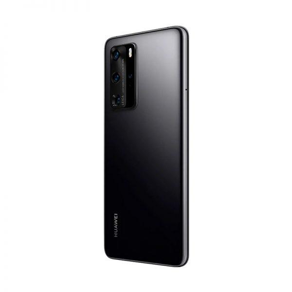 گوشی-موبایل-هوآوی-مدل-p40-pro-دو-سیم-کارت-ظرفیت-۲۵۶۸-گیگابایت (۱)