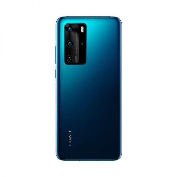 گوشی-موبایل-هوآوی-مدل-p40-pro-دو-سیم-کارت-ظرفیت-۲۵۶۸-گیگابایت (۳)