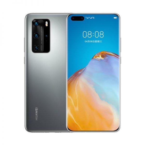 گوشی-موبایل-هوآوی-مدل-p40-pro-دو-سیم-کارت-ظرفیت-۲۵۶۸-گیگابایت (۴)