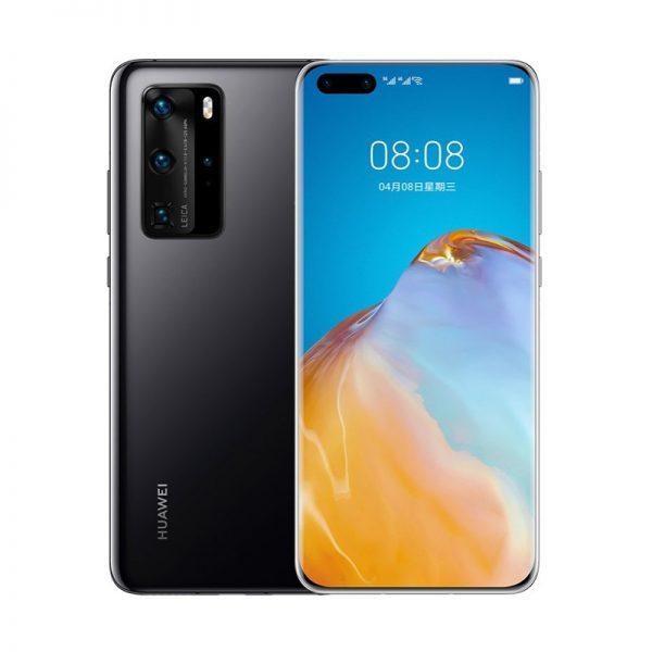 گوشی-موبایل-هوآوی-مدل-p40-pro-دو-سیم-کارت-ظرفیت-۲۵۶۸-گیگابایت