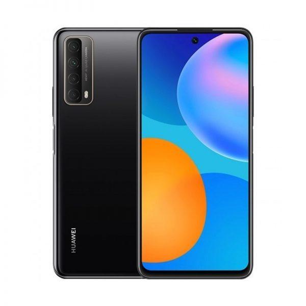 گوشی-موبایل-هوآوی-مدل-y7a-دو-سیم-کارت-ظرفیت-۱۲۸۴-گیگابایت (۲)