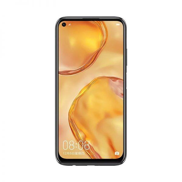 گوشی-موبایل-هوآوی-huawei-nova-7i-دو-سیم-کارت-ظرفیت-۱۲۸۸-گیگابایت